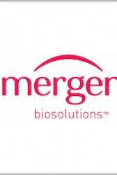 Emergent BioSolutions Hub to Move Forward on Advanced Ebola Drug for HHS - top government contractors - best government contracting event