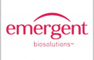 Emergent BioSolutions Hub to Move Forward on Advanced Ebola Drug for HHS