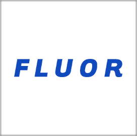 Fluor to Carry Out Africa, Southern Command Logistics Work