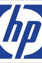 HP Extends California Inmate Database Support; Brian Kitzmiller Comments - top government contractors - best government contracting event