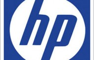 HP Extends California Inmate Database Support; Brian Kitzmiller Comments