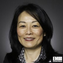 Leda Chong Appointed Gulfstream Aerospace SVP for Asia Pacific; Larry Flynn Comments
