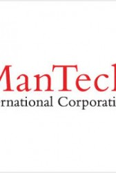 ManTech to Support Navy Aircraft Safety Testing - top government contractors - best government contracting event