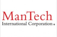 ManTech to Support Mine-Resistant Ambush Vehicles of Army, Foreign Military Clients