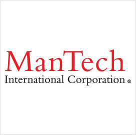 ManTech to Continue Navy Ship Maintenance & Logistics Info Systems Support - top government contractors - best government contracting event
