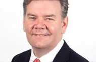 Mark Aslett: Mercury Systems to Seek Radar Tech-Related Acquisitions in 2015
