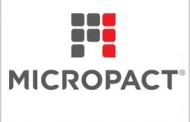 Kris Collo: GAO Adopts MicroPact Case Mgmt Platform to Track Investigations