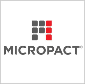 Kris Collo: GAO Adopts MicroPact Case Mgmt Platform to Track Investigations - top government contractors - best government contracting event