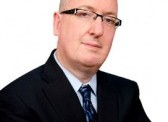 IMS Lists Indicators of Change in Healthcare; Murray Aitken Comments