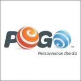 Personnel on the Go_POGO