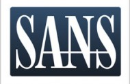 SANS Survey Outlines Challenges to Critical Security Controls Adoption; James Tarala Comments