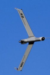 Navy Taps Boeing's Insitu for ScanEagle UAS Support Services to Iraq - top government contractors - best government contracting event