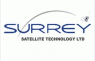 Surrey Subsidiary to Research Landsat Sensor Alternatives; Doug Gerull Comments