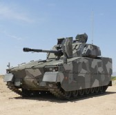 Mark Esper: Army Seeks to Accelerate Combat Vehicle Prototyping Effort - top government contractors - best government contracting event