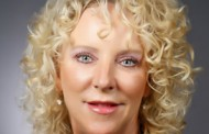 Linda Boles on Vion's Federal Healthcare Partnerships and Roles of Big Data, Cloud