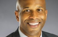 Tony Frazier on DigitalGlobe's Open Source Collaborations and His New Gov't Solutions SVP Role