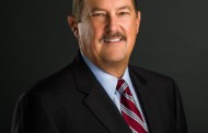 Randy Fuerst, Oceus CEO, on Public Safety Market Opportunities and Federal BYOD Programs