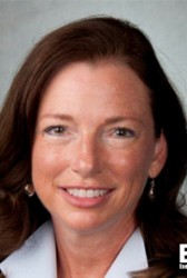 Barbara Humpton: Siemens Aims to Bring More Tech Offerings to Federal Market - top government contractors - best government contracting event