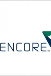 Vencore Labs Continues 'Applied' Research Focus One Year Post-Launch; President Petros Mouchtaris on R&D Collaborations - top government contractors - best government contracting event