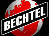 Report: Bechtel to Place Some Workers in Virginia Under Reorganization