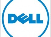 Texas City Adopts Dell Suite to Update IT Infrastructure
