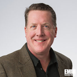 CFO Joe Donohue on Agilex's Growth Trajectory, Strategies and His 5-Year GovCon Outlook - top government contractors - best government contracting event