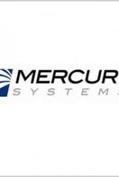 Mercury Systems to Build Digital RF Memory Modulators for Navy - top government contractors - best government contracting event