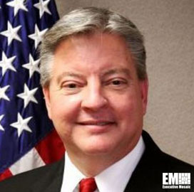 Ronnie Chronister Named Dynetics Army, Missile Programs Director; David King Comments