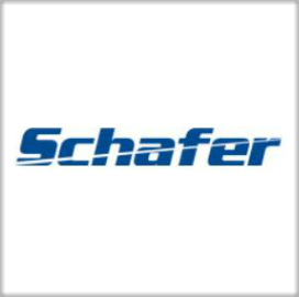 Schafer Forms Commercial Space Situational Awareness Business Unit Under New VP, GM Donald Greiman - top government contractors - best government contracting event