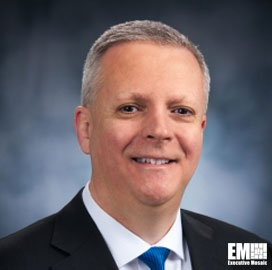 Lockheed's Steve Betza: Public-Private Partnerships Key to Manufacturing Innovation - top government contractors - best government contracting event