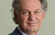 Internet of Things Reference Model Unwrapped at World Forum; Wim Elfrink Comments