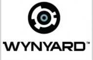Jeff Frazier: Wynyard Group Survey on Anti-Crime Software Points to Budget Concerns
