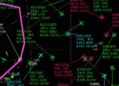 Visiongain Sees Record Market Growth for Air Traffic Control Equipment Industry