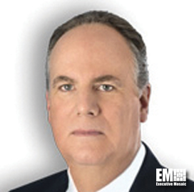 Mike Alber on Engility's 2014 Acquisition Moves and How Companies Should Tackle IPOs - top government contractors - best government contracting event