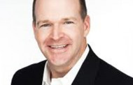 Joe Ayers on HP's Data Center Support for Agencies, Cloud Computing's Evolution With FedRAMP