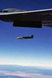 Exelis to Build Composite Missile Bodies for Lockheed's Standoff Missile; Mike Blair Comments - top government contractors - best government contracting event