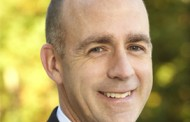 Andy Maner: Oregon College a 'Building Block' for IBM-Epic Military EHR Bid Team