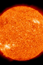 NASA to Fund 9 Studies on Sun, Space Environment - top government contractors - best government contracting event