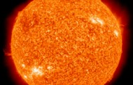 NASA to Fund 9 Studies on Sun, Space Environment