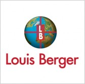 2014 Louis Berger Logo - Color Red - Vertical-jpg copy