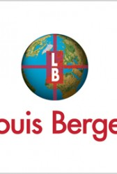 Louis Berger to Support US Army Water Research Institute Under 5-Year IDIQ Contract - top government contractors - best government contracting event