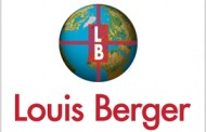 Louis Berger Opens New Int'l HQ in London; Thomas Topolski Comments