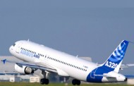 L-3 Orders FLYHT Aircraft Data Monitoring Tech for Airbus A320; Bill Tempany Comments