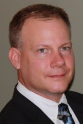 Software AG's Chris Steel Pushes for Rethink in Federal IT Procurement Practices - top government contractors - best government contracting event