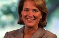 Connie Harvey: Xerox Invests in Cloud-Based Healthcare Delivery System