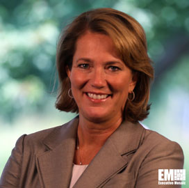 Connie Harvey: Xerox Invests in Cloud-Based Healthcare Delivery System - top government contractors - best government contracting event