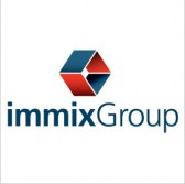Immix-group
