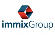 immixGroup Subsidiary Lands IT Services Contract in Texas