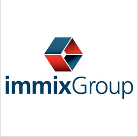immixGroup Subsidiary Lands IT Services Contract in Texas - top government contractors - best government contracting event