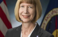 NASA's Kathy Lueders: Commercial Crew Program Industry Partners Offer Updates